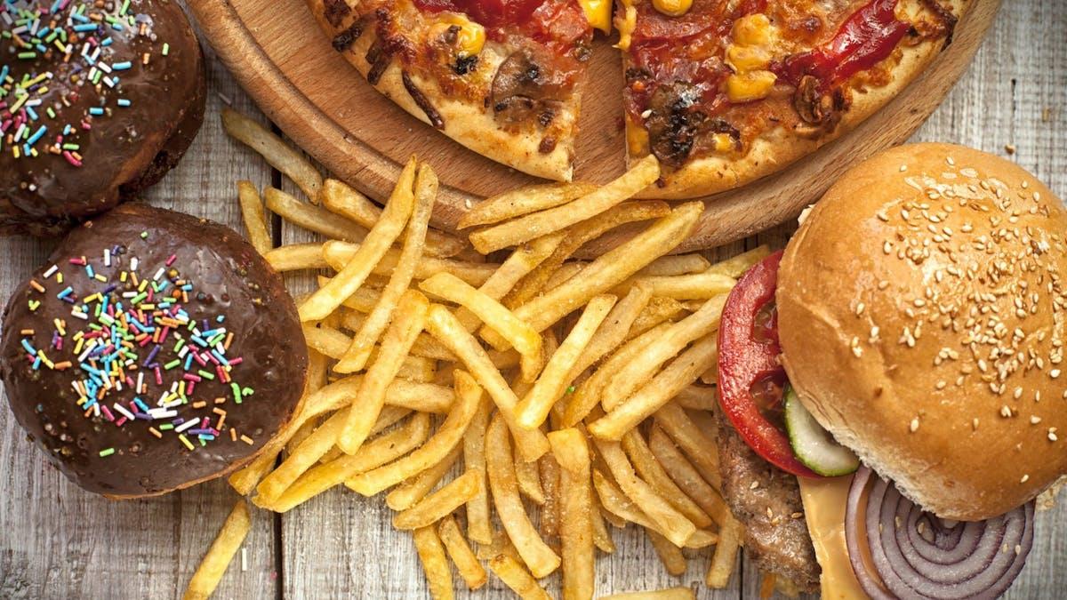 """Indisk delstat inför """"fettskatt"""" – detta är problemet"""