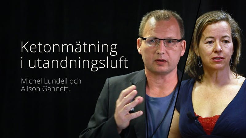 Lundell-and-Gannett-Presentation-Vail-2016SWE