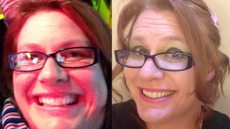 """""""Min kropp läker. Och jag har reverserat min diabetes"""""""