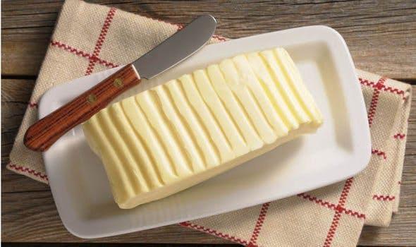Ny studie: Det finns inget samband mellan smör och hjärtsjukdom