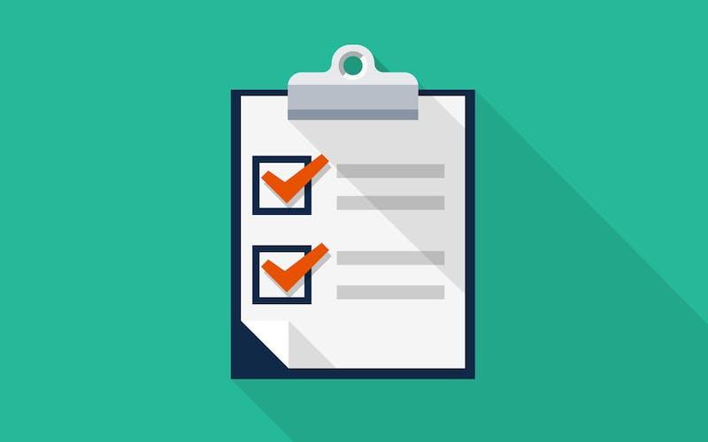checklist-1600x1000