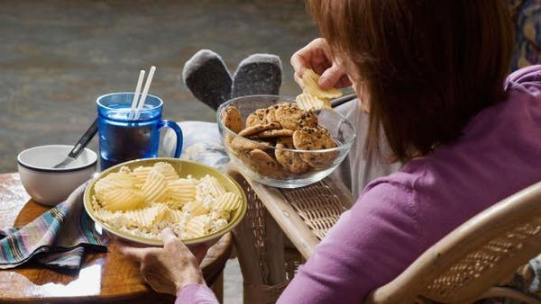 """Livsmedelsindustrin inblandad i försök att ogiltigförklara """"Ät färre kolhydrater""""-rapport"""