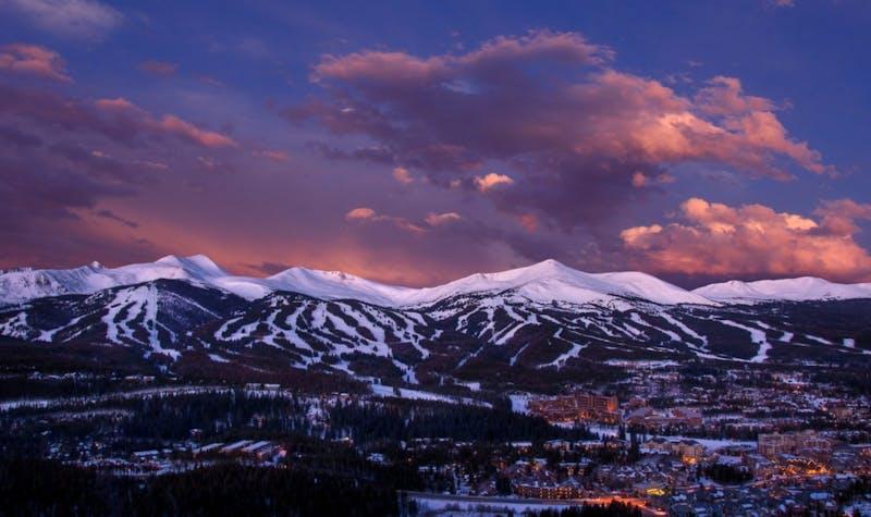 breck2-1200x712
