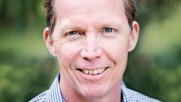 Att skjuta budbäraren – mer om censuren av dr Gary Fettke