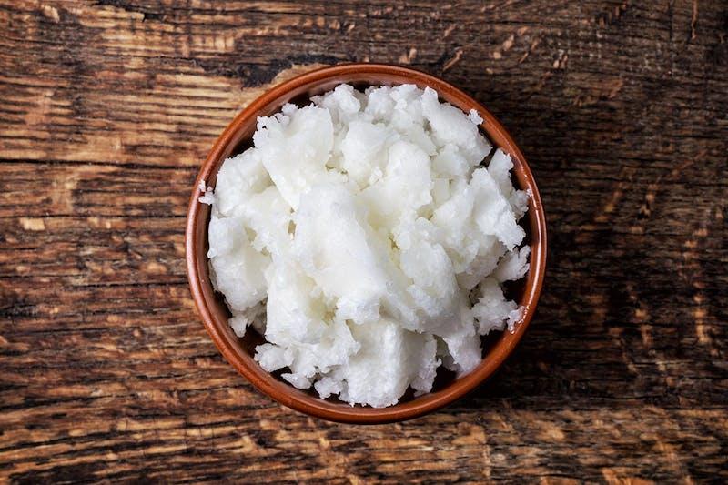 coconut-oil-bowl