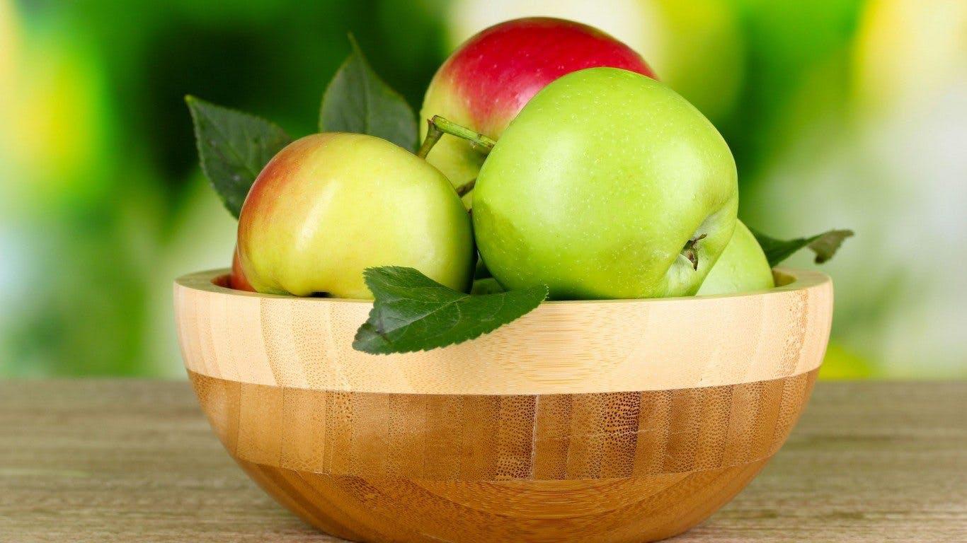 fresh-fruits-8499-food