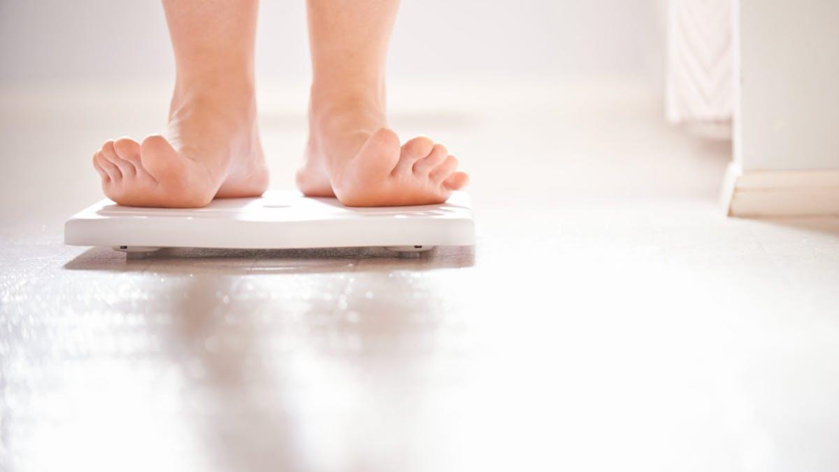 Vilken kost är bäst för vikten och för att reversera diabetes?