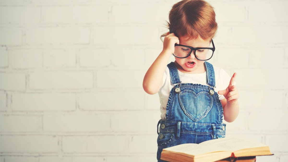 Ny studie: Barn med epilepsi blir smartare genom ketogen kost
