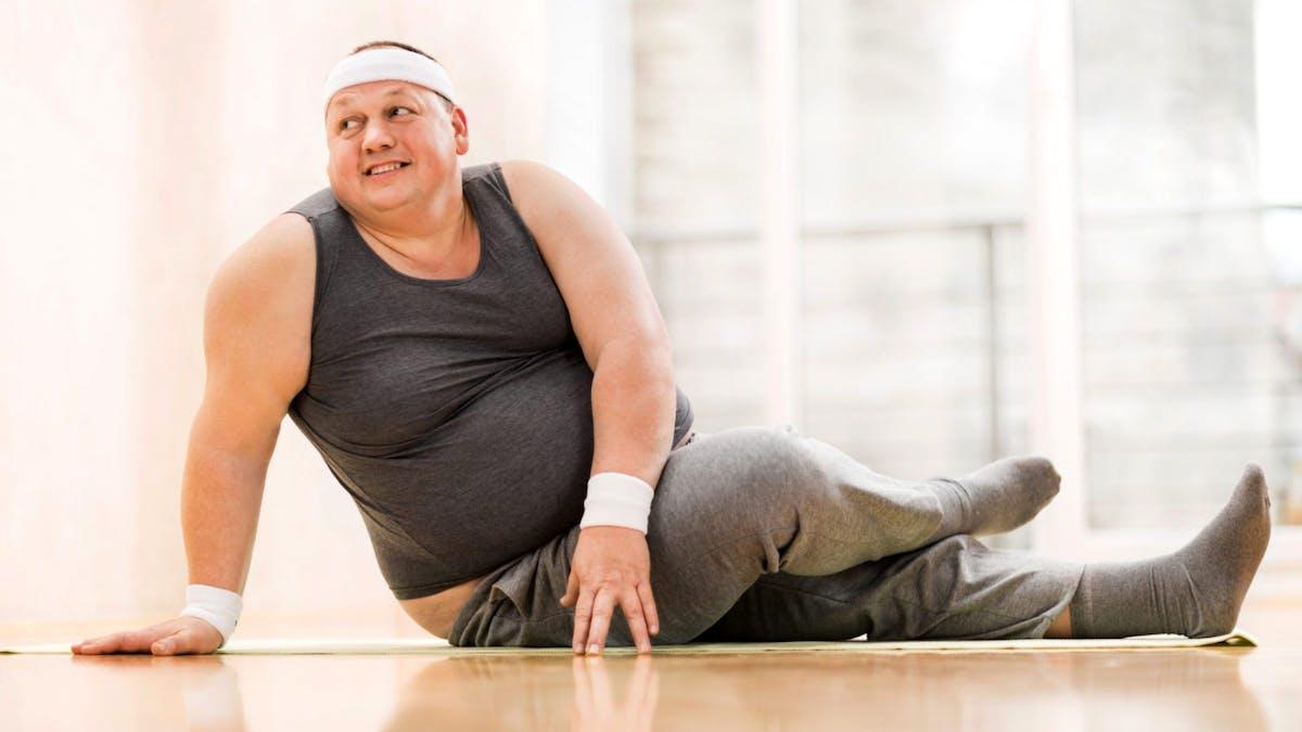 Fetma och diabetes – två sidor av samma problem