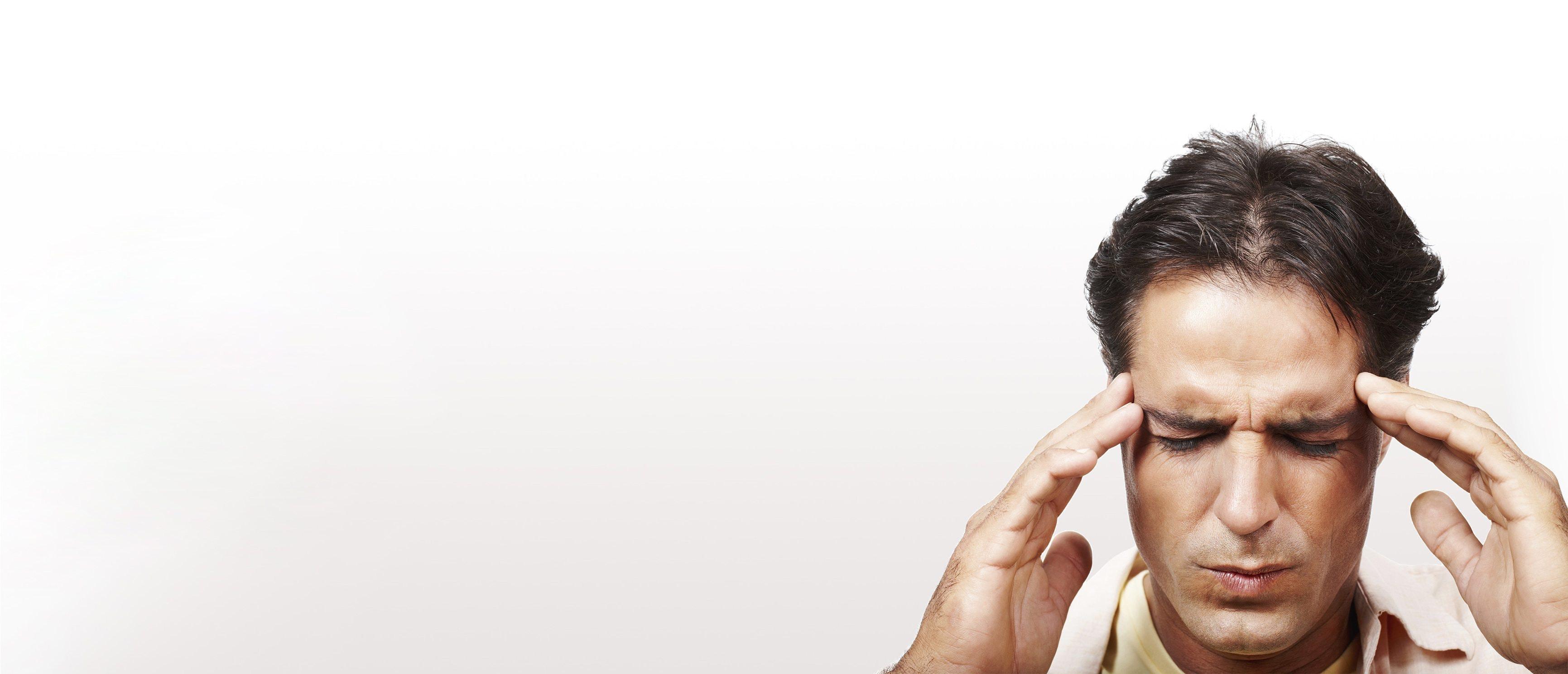 förstoppning illamående huvudvärk
