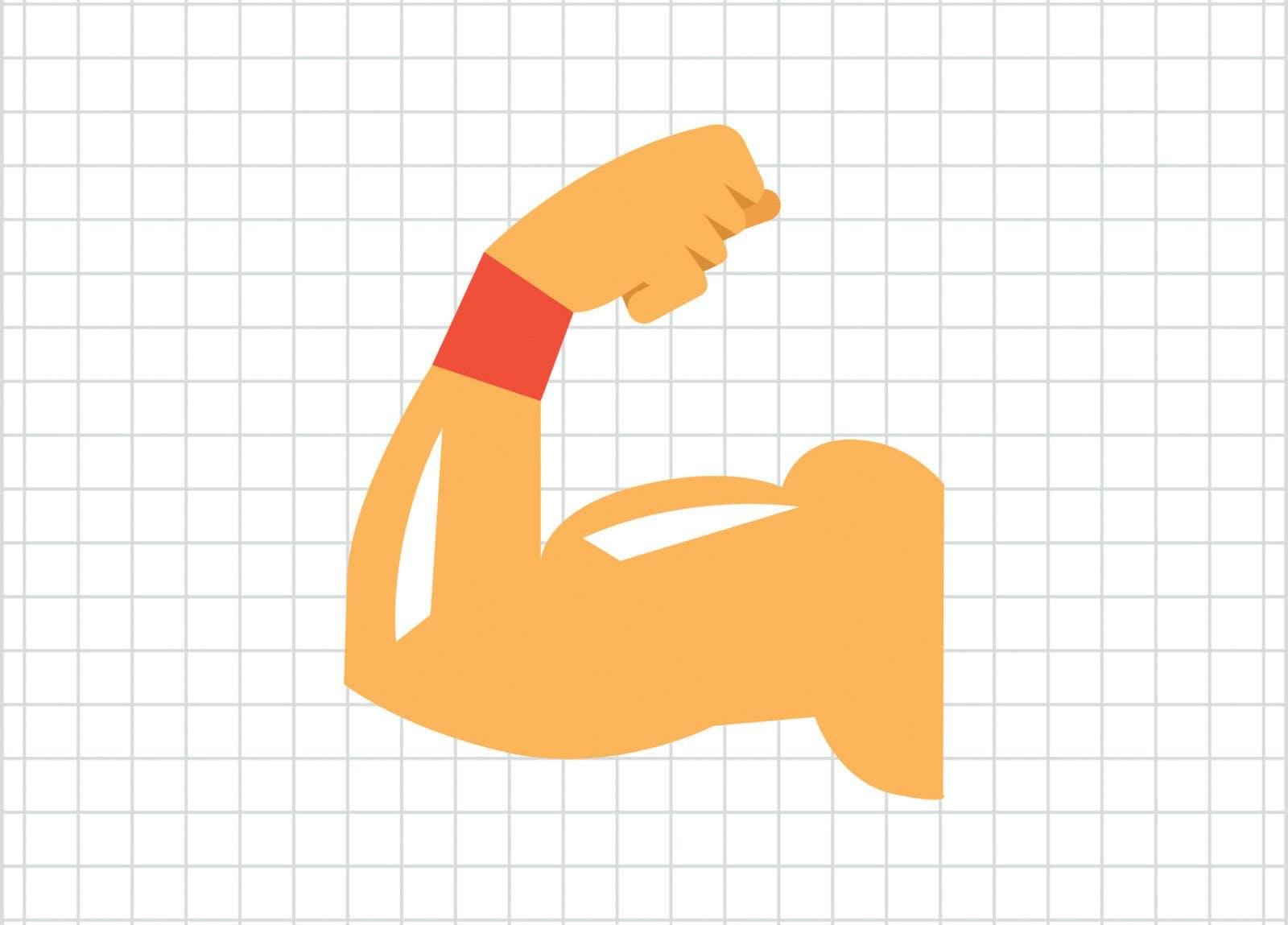 Fasta och <strong>tillväxthormon</strong>