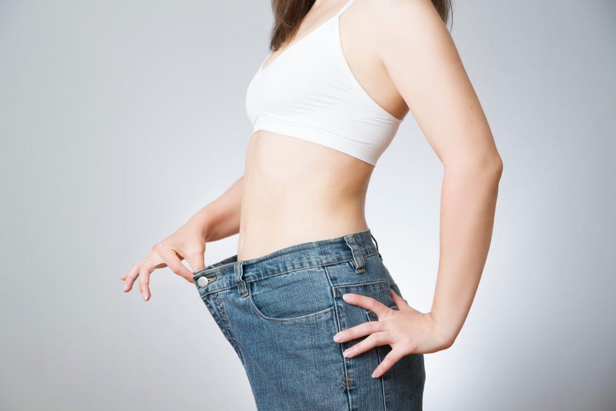 weight-loss-1200×800