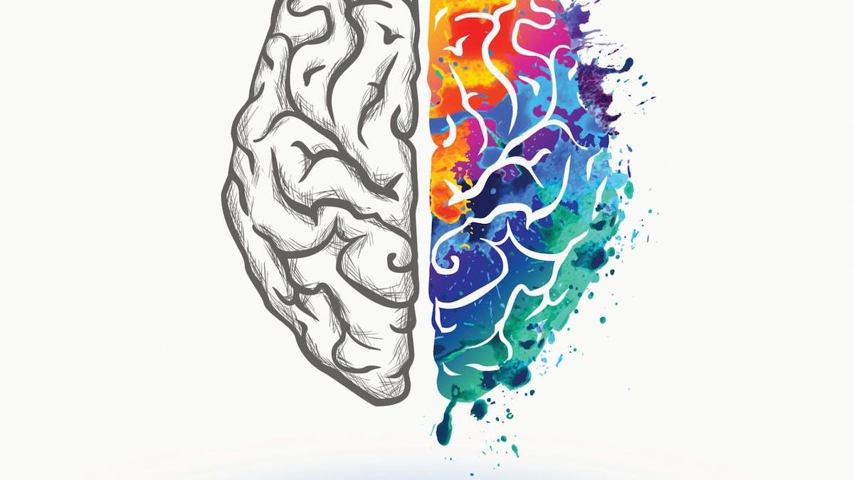 Hur påverkas hjärnan av fasta?