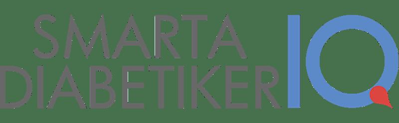 logo_smarta_diabetiker