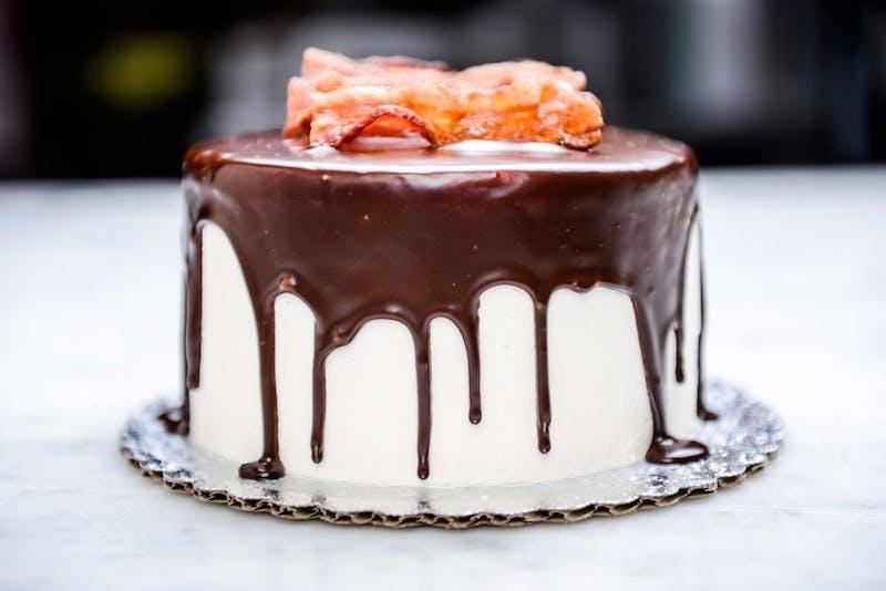 cakes-6971