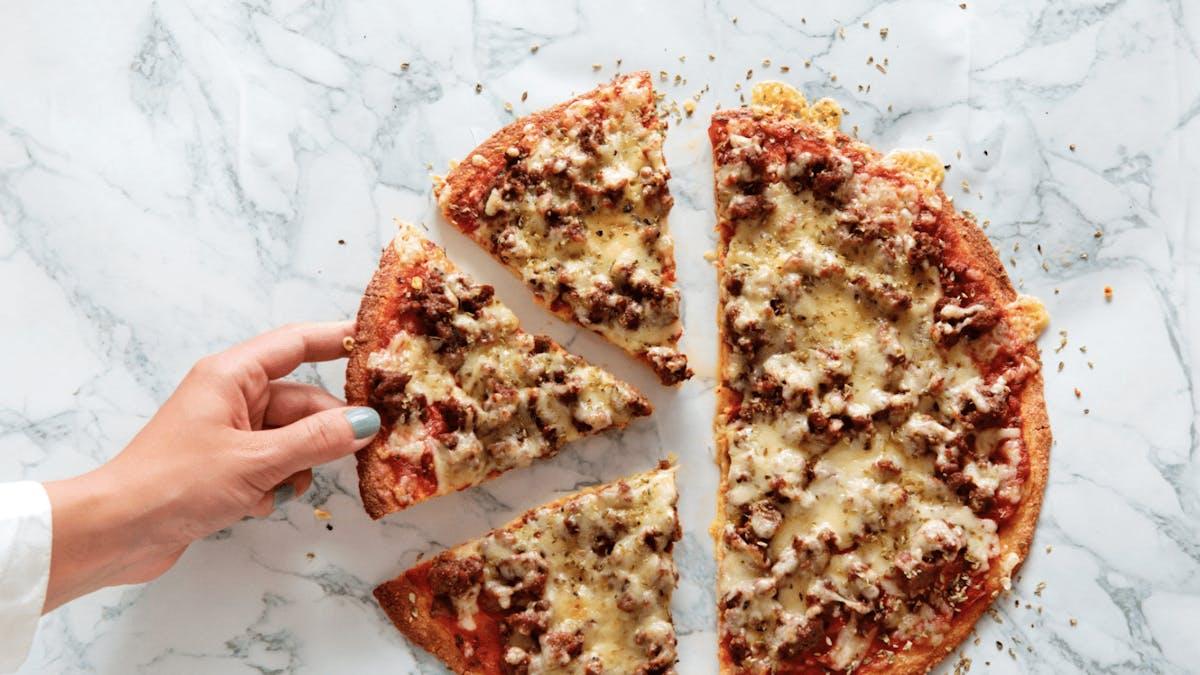 <strong>#4</strong> Populäraste måltid 2016 – Fat Head Pizza