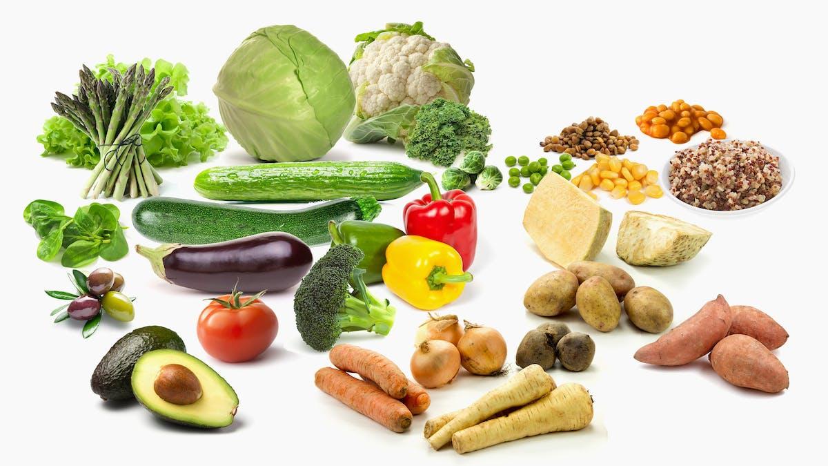 lc-bg-veggies-16-9-1-f9