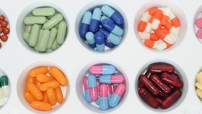 Att börja med LCHF när man har diabetes