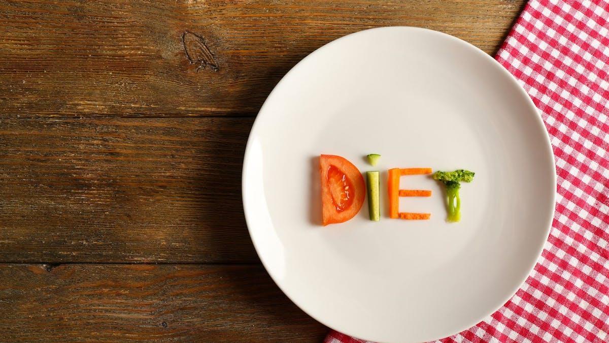 Dietsuget