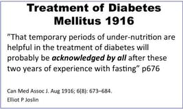 FastingCuresDiabetes2-534×317