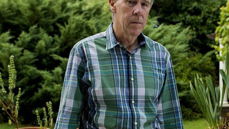 Livsmedelsindustrin kontra professor Noakes: Det sista korståget