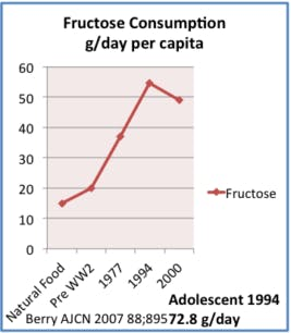 Fructose-consumption-267×306