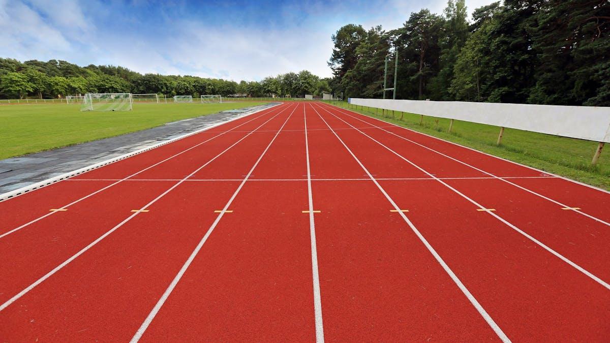 Meta-analys: Fysisk aktivitet inte en effektiv behandling av överviktiga barn