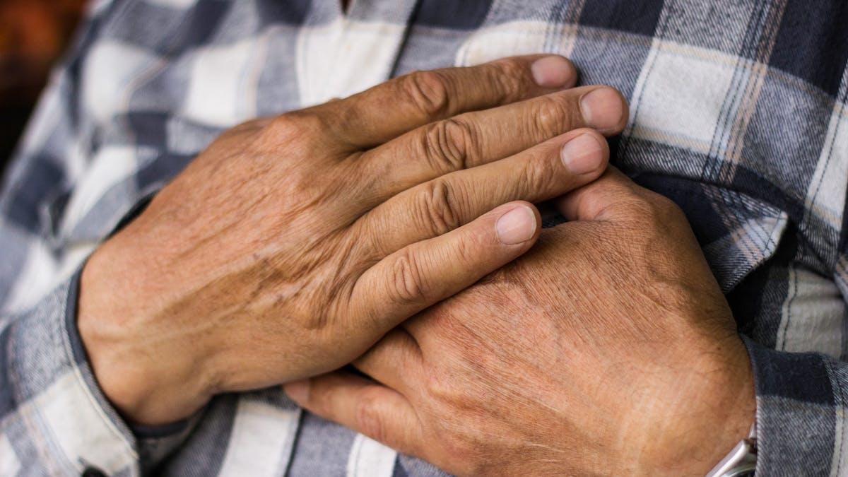 Kostnaderna för hjärtsjukdom ökar snabbare än förväntat i USA
