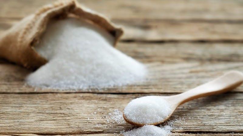 Fruktos och fettlever – därför är socker ett <strong>gift</strong>