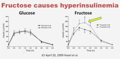 fructose-400×197