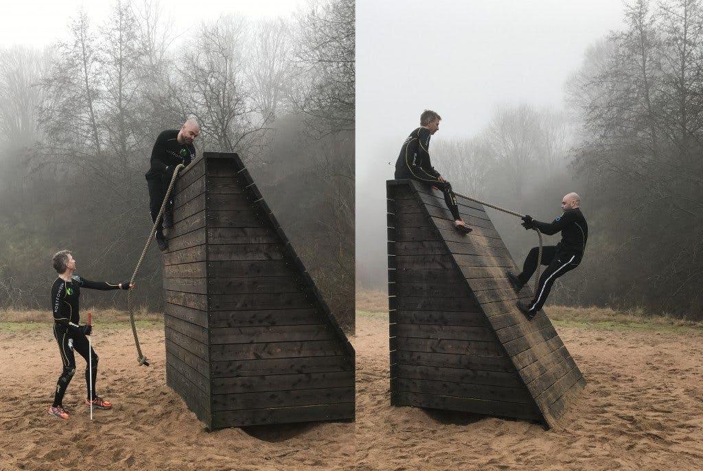 team-blindstyre-tränar-1024×687