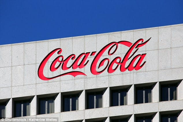Läckta mejl: Forskning finansierad av Coca-Cola flyttar skulden för fetma från socker