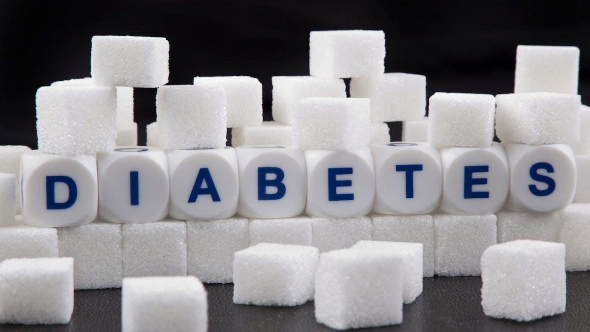 Ytterligare en studie: Typ 2-diabetes kan reverseras