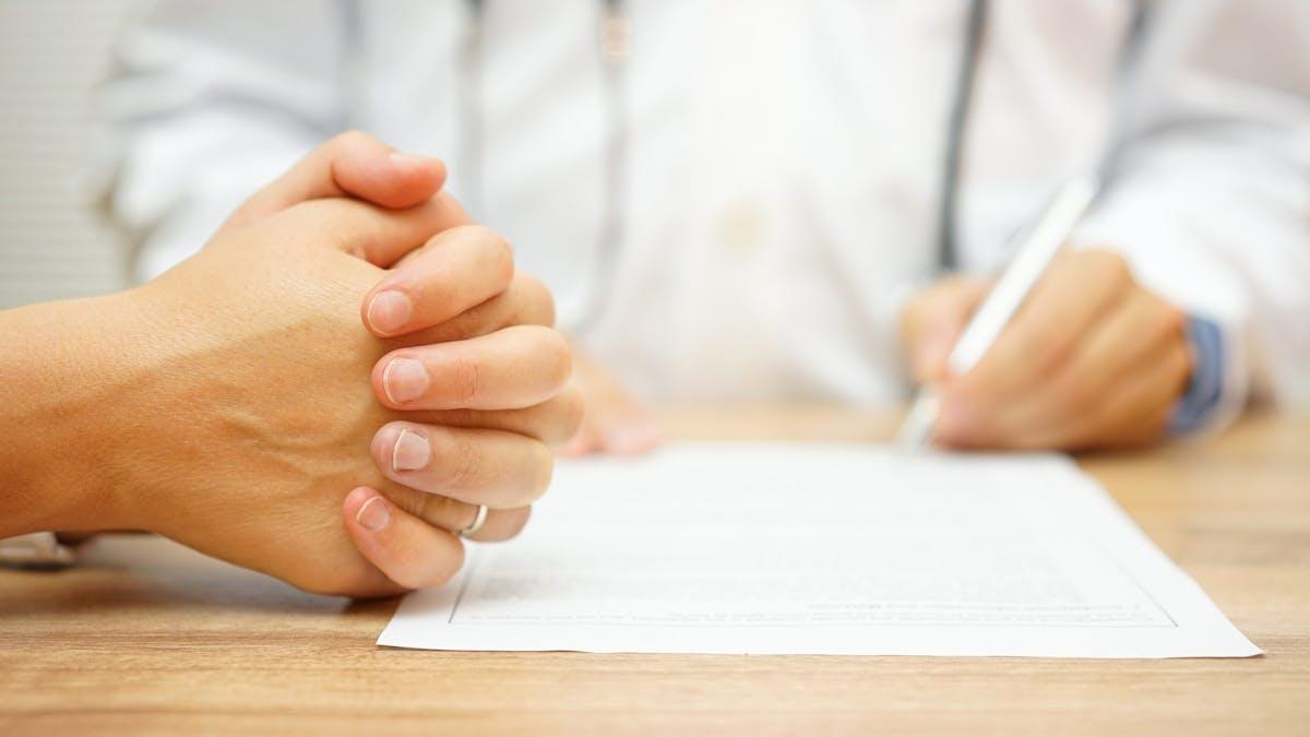 Kan ketogen kost vara till hjälp vid cancer?