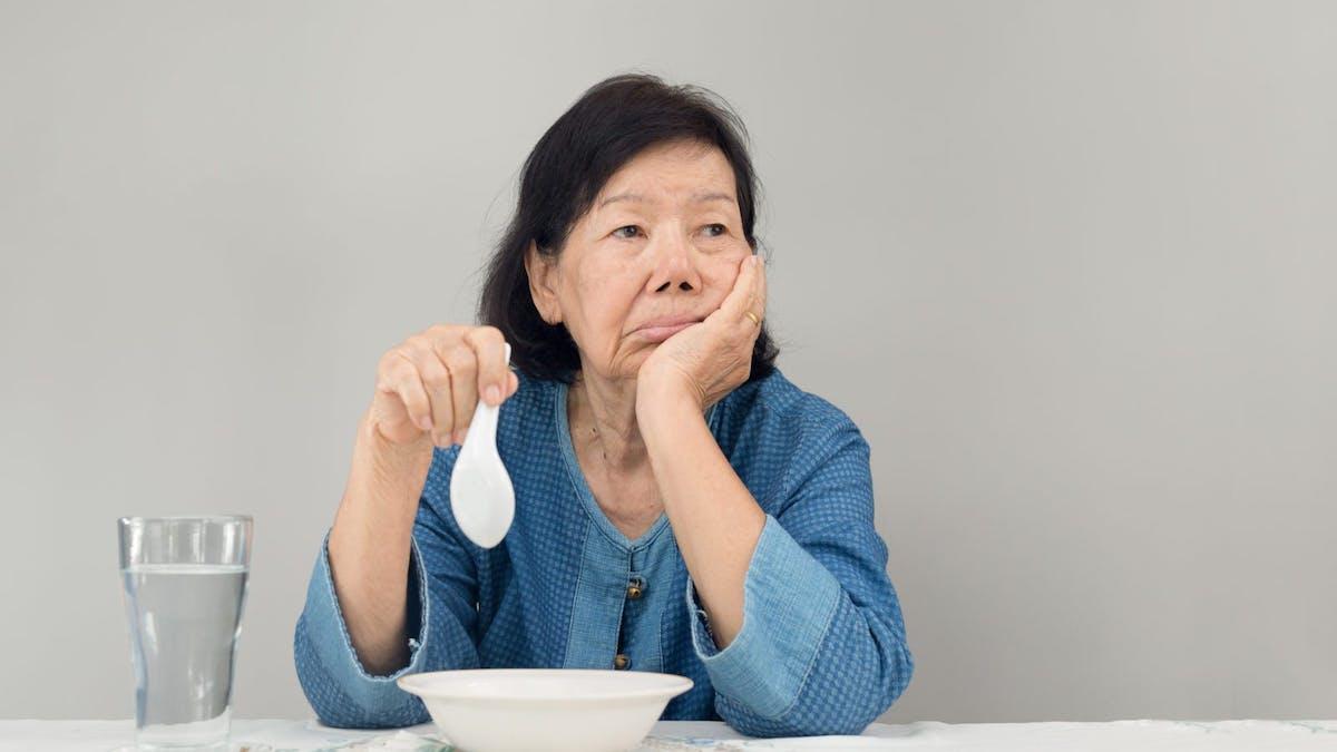 Periodisk fasta kontra kalorirestriktion – vad är skillnaden?