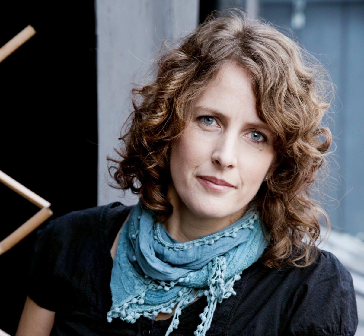 Ann Fernholm, PhD