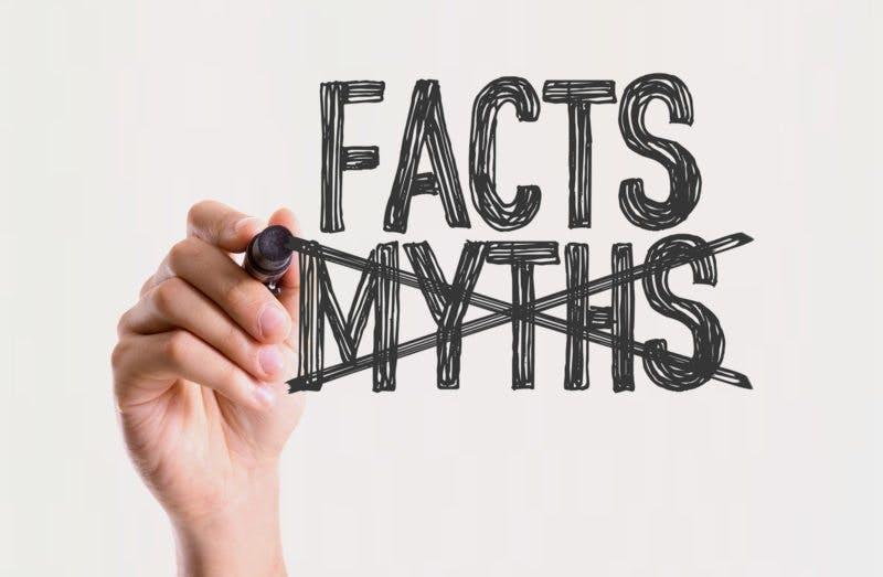 myths-800×523