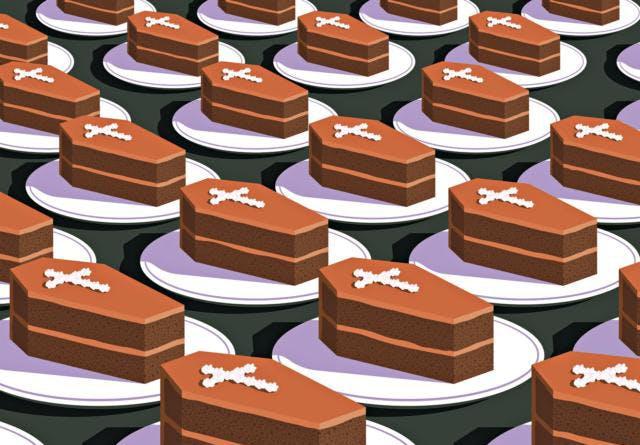 Är det fett som dödar – eller är det socker?