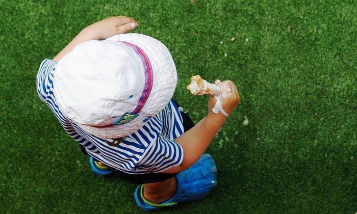 <strong>Gary Taubes</strong>: Att betrakta socker som tobak är nyckeln till hälsa för våra barn