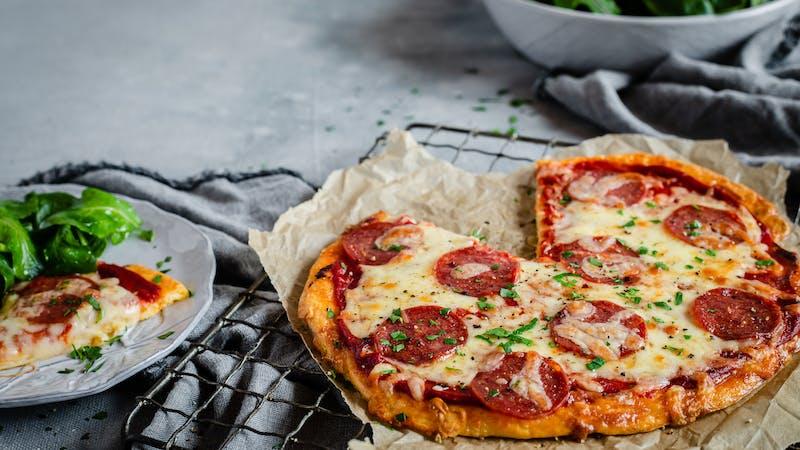 keto_pizza_v