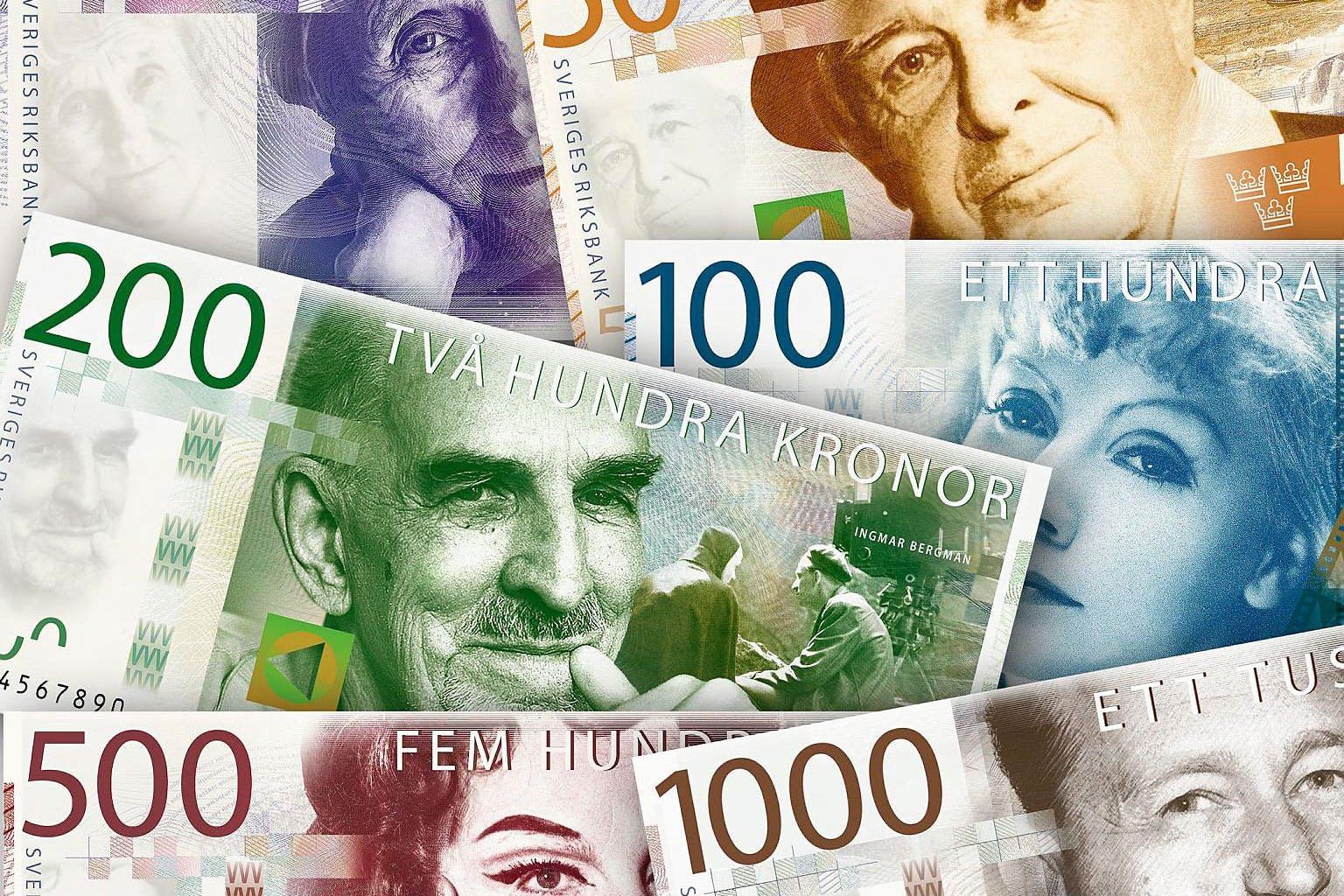pengar_nya