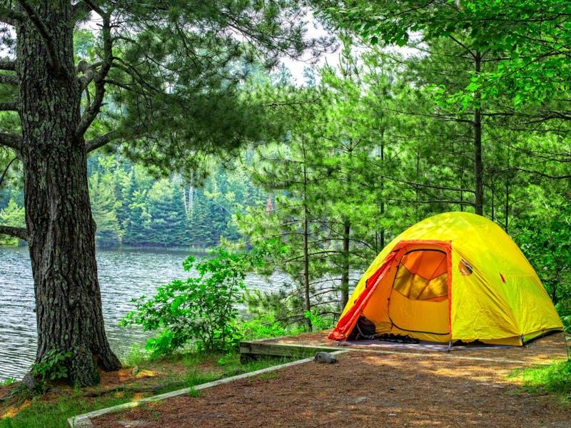 636267040556445779-1013014465_camping-voyageurs-national-park-tent.jpg.rend.tccom.1280.960