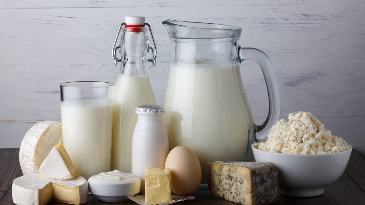 Forskare från Cochrane stöder påstående att mättat fett inte täpper till kärlen