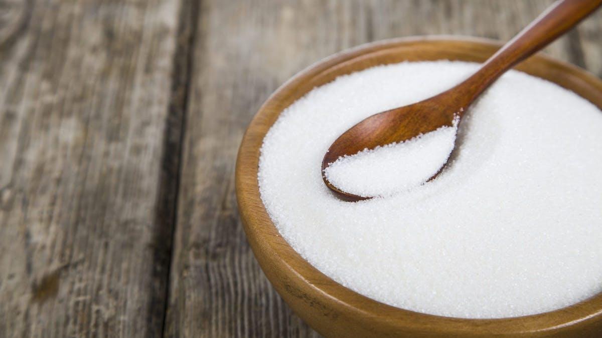 Varför blir man tjock av <strong>socker</strong>?
