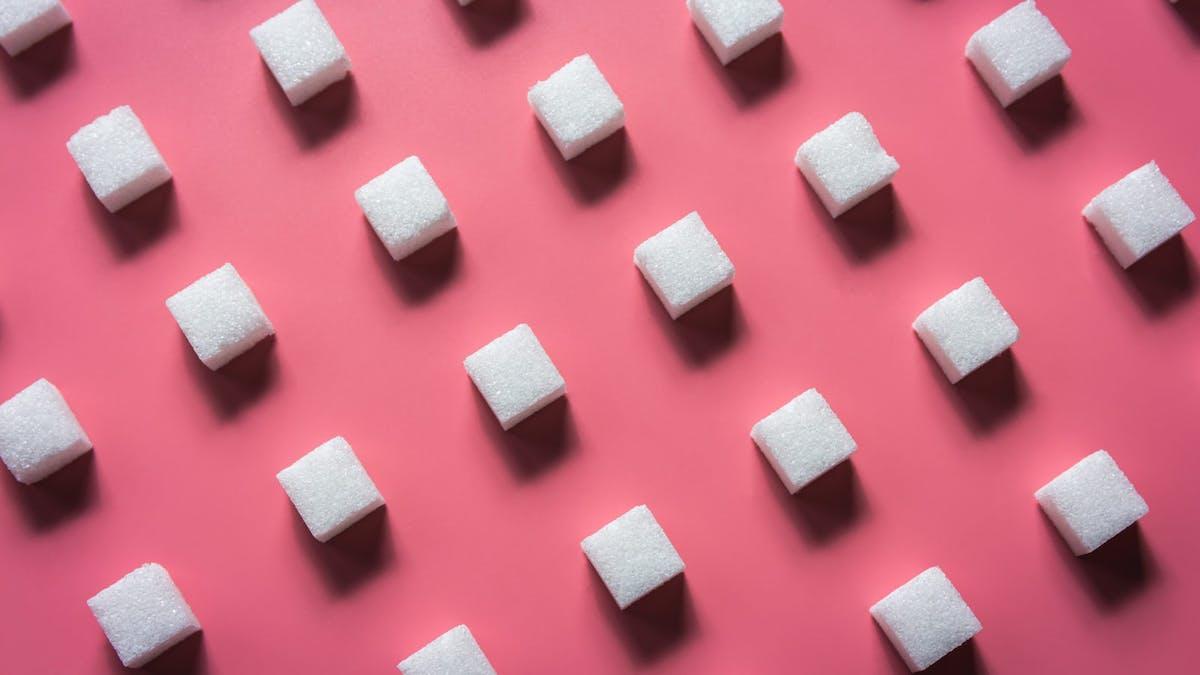 Kriget mot socker når en vändpunkt