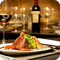 diningout-800-rounded2-400×400