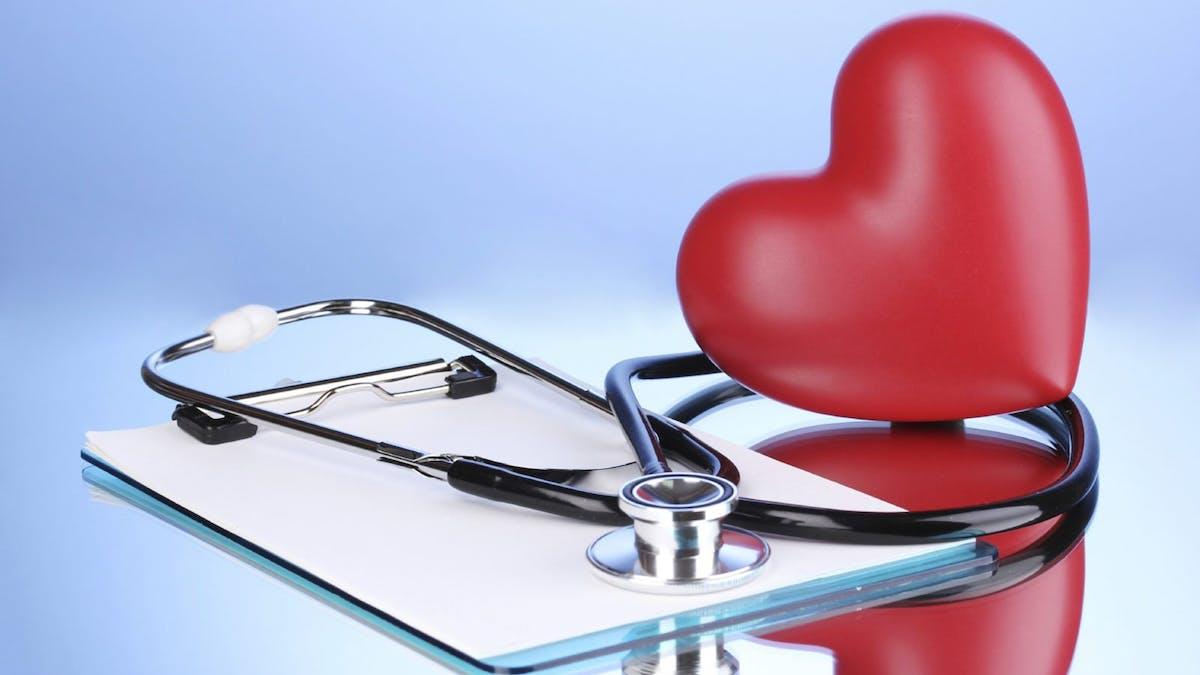 Triglycerider och hjärtsjukdom – vilket är sambandet?