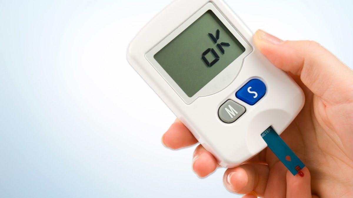 """Kanadensiska forskare: """"Typ 2-diabetes kan reverseras"""""""
