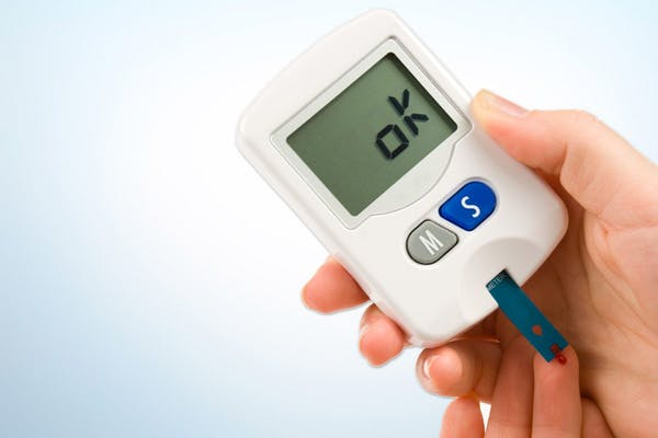 reverse-t2-diabetes-1200