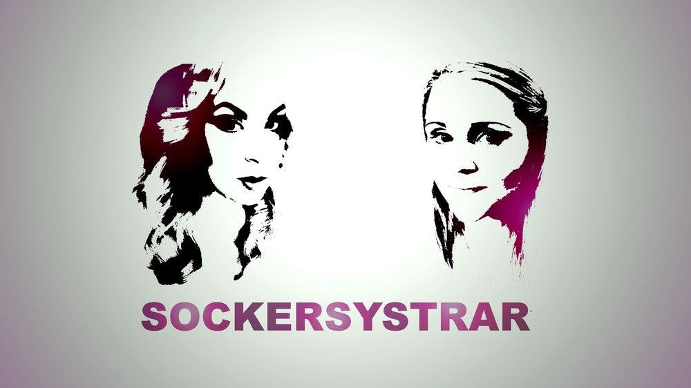 sockersystrar